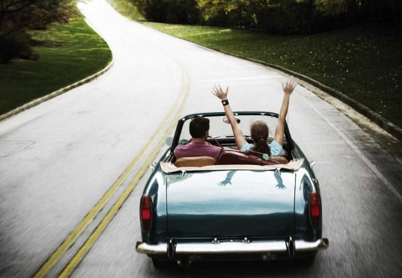 Top 20 Essential Travel Songs A Bollywood Playlist For Your Next Car Ride What's a journey without a soundtrack? top 20 essential travel songs a