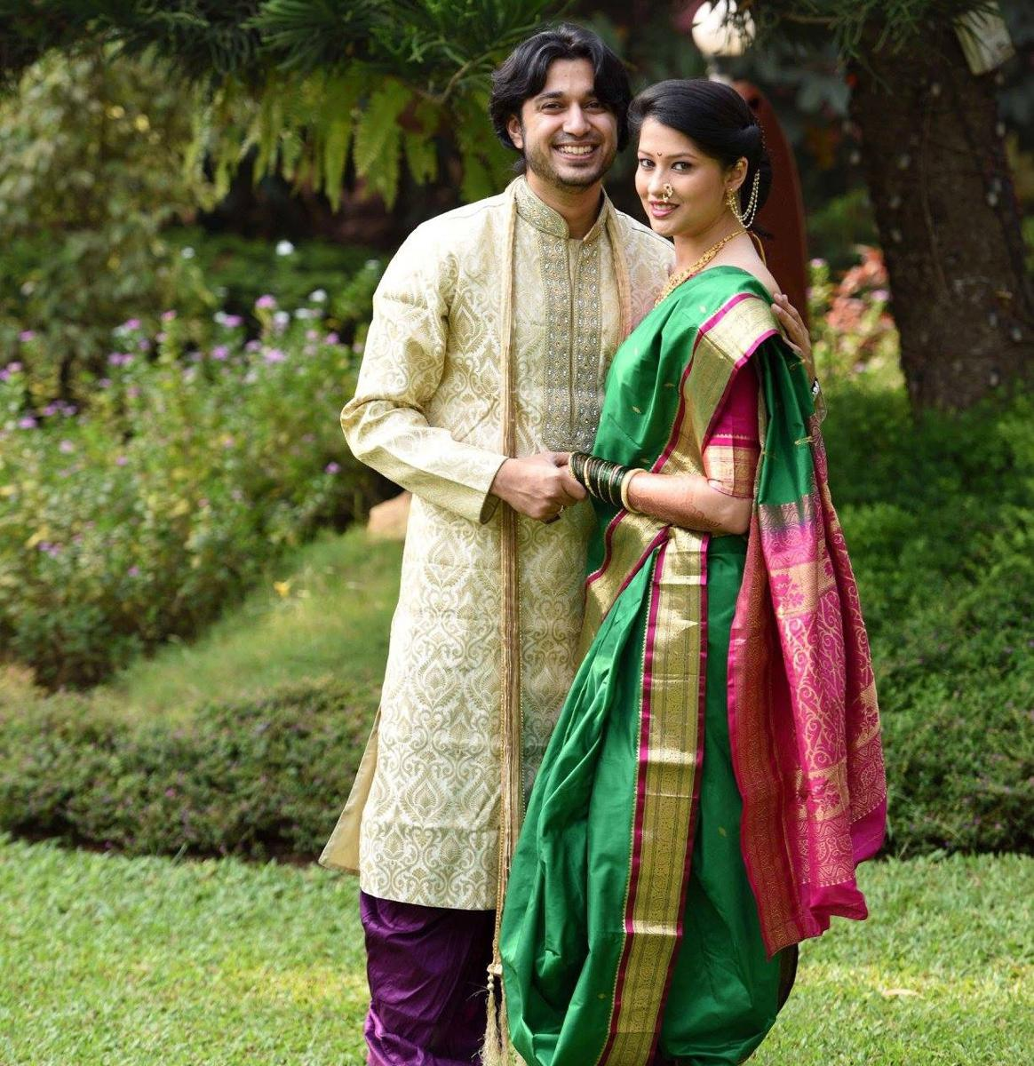 10 different states of india and their traditional wear