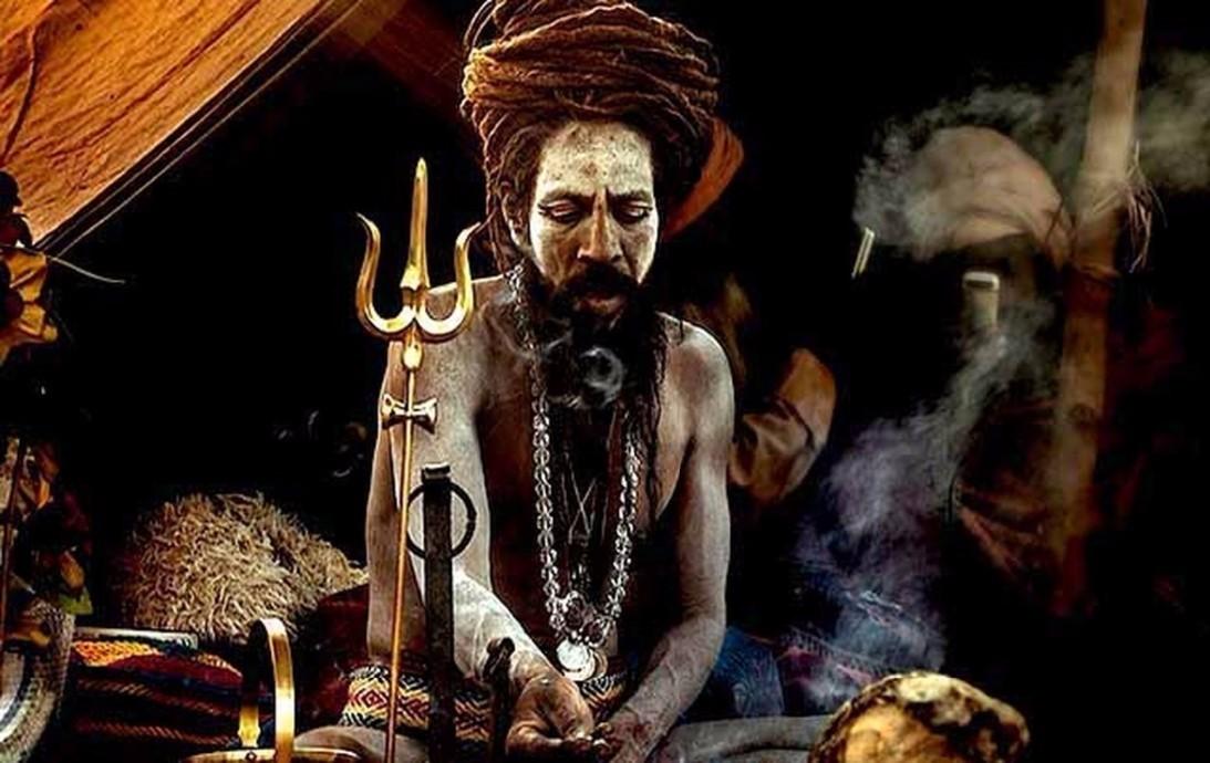 Be My Love Vashikaran Specialist Aghori Mantric Xxx