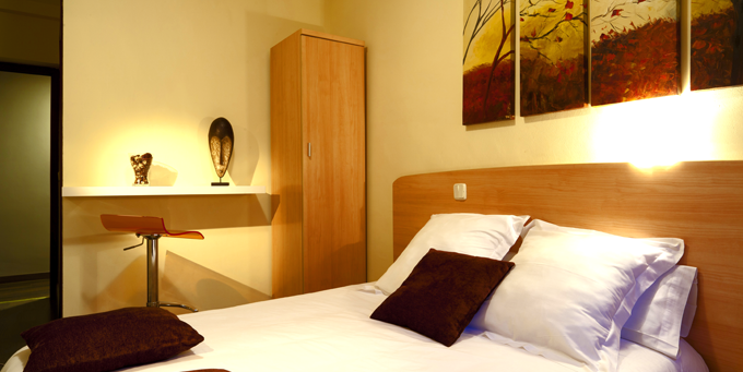 budget-hotels-for-couples-1
