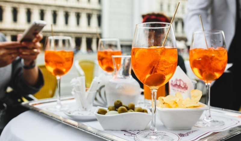 welcome-drinks-in-hotels