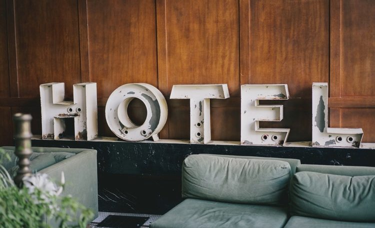 hotel-rooms-on-hourly-basis-in-Delhi-1