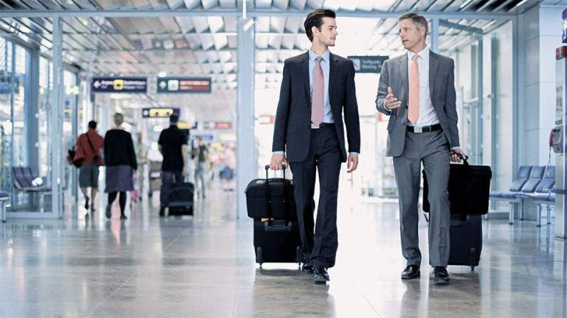 hourly-hotel-rooms-for-business-traveller-1