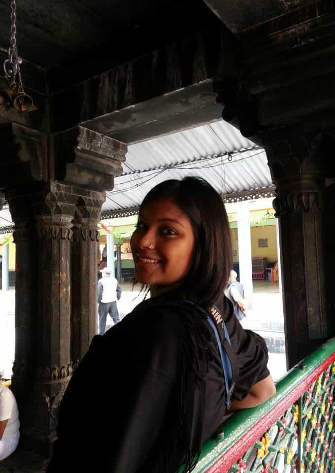 Amrita-Das