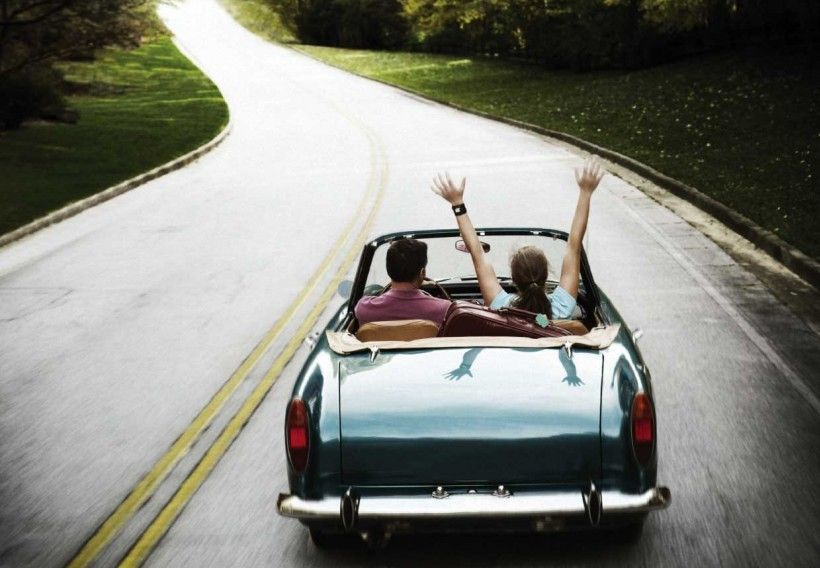 Top 20 essential travel songs: A Bollywood playlist for your next car ride!