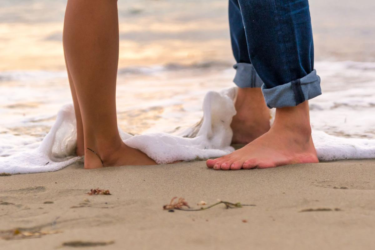 5 Tips for beach lovers to make their stay experience the best one!