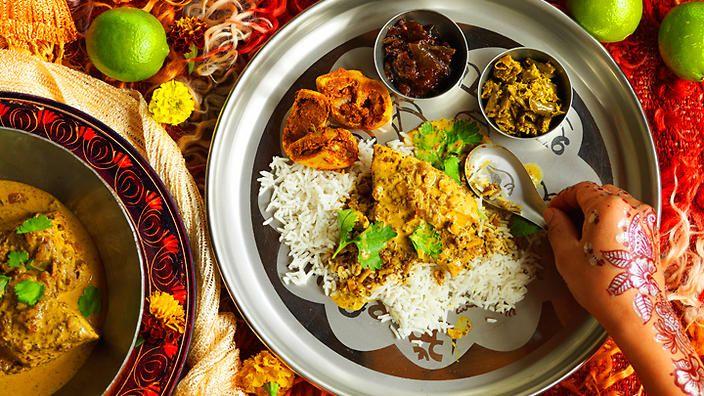 5 Sea-food Restaurant Around India That Everyone Will Love