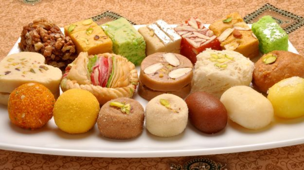 9 Bengali Sweets That You Must Try When In Kolkata