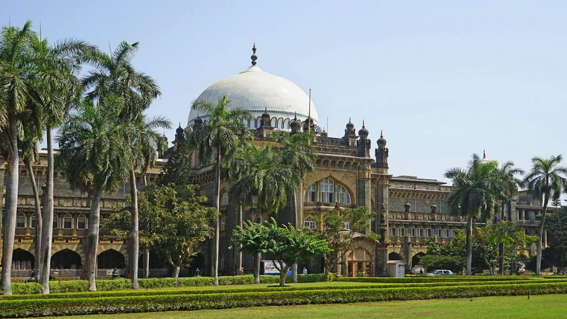 The Best Museums In India, Ranked- For The History Nerds