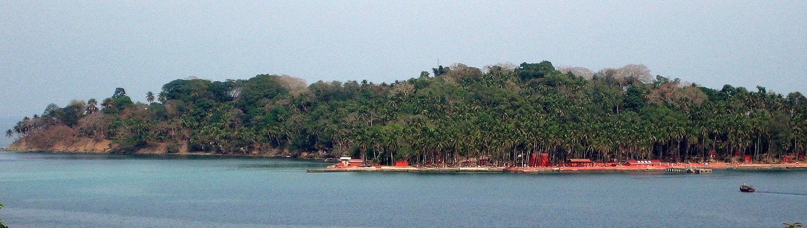 5 Aww-inspiring Romantic Things to do in Andaman and Nicobar Islands