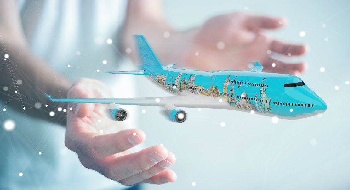 8 Flight Booking Tips for Finding Cheapest Tickets