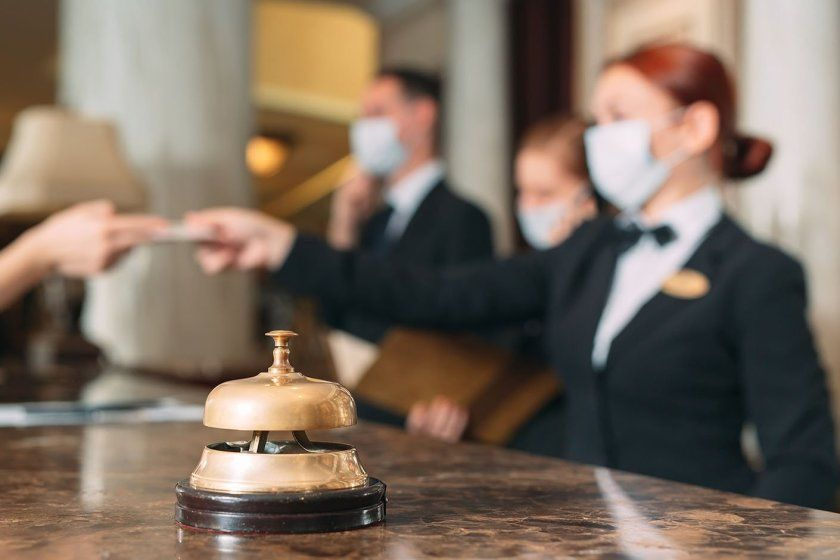 6 Hotel and Hospitality Industry Myths Debunked
