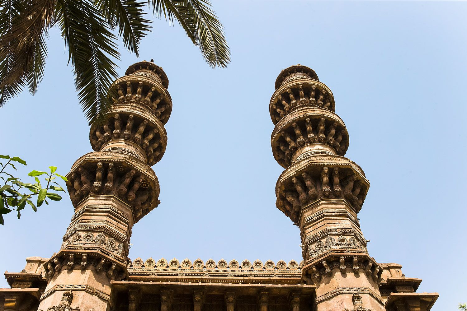 Lesser-Known Facts About the City of Ahmedabad