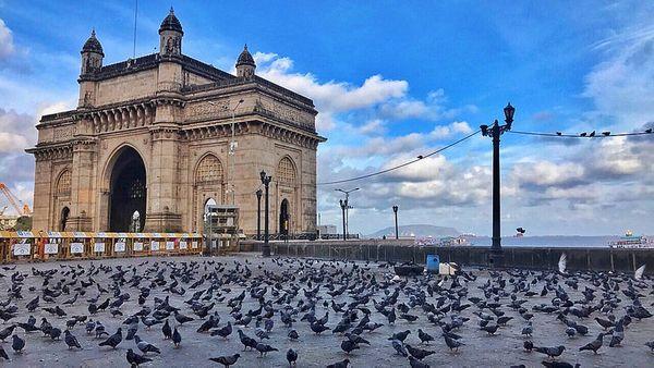 Have you explored these 8 secrets of Mumbai yet?