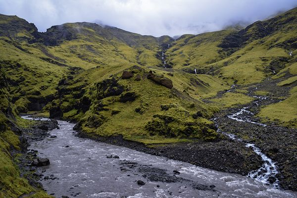 The hills are calling and we cannot wait! Drive down from Mumbai to these 8 hill stations