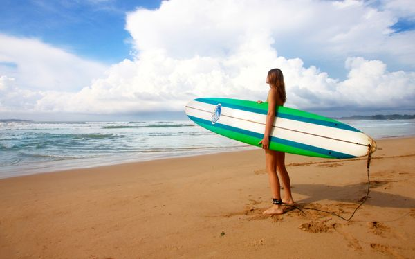 10 things you shouldn't be doing in Sri Lanka