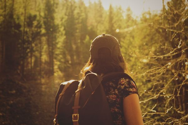 7 Safe Destinations in India for Solo Women Travellers