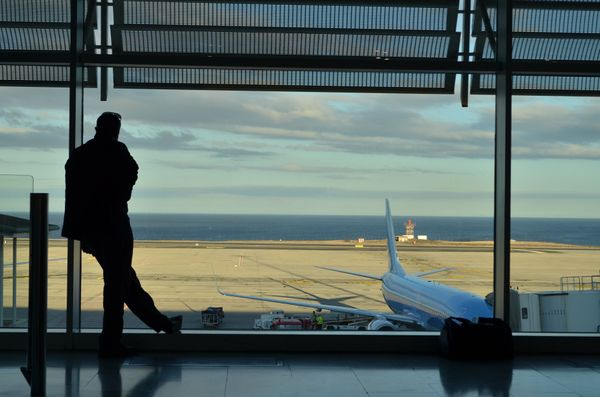 11 Tips You Should Know For Your First Business Trip
