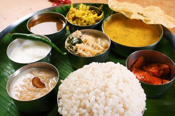 14 Karnataka delicacies you must taste