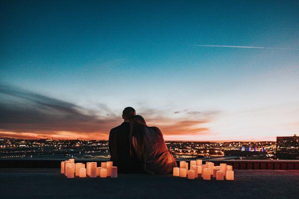 7 Secrets for a Successful Long Distance Relationship