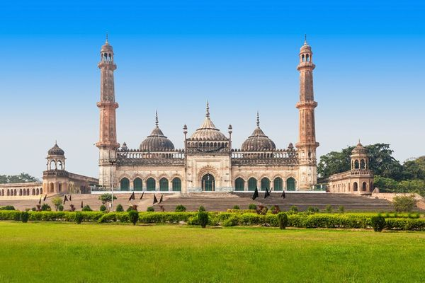 Top 7 things to do in Lucknow: Food, Shopping, Sightseeing and more
