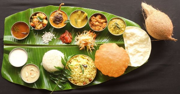 Top 14 delicacies of Kerala you cannot miss