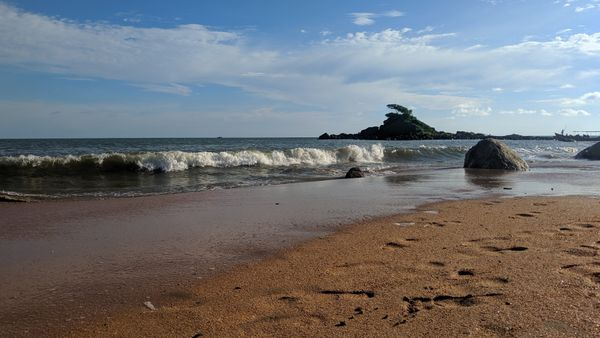 5 Best Places To Visit In Karnataka