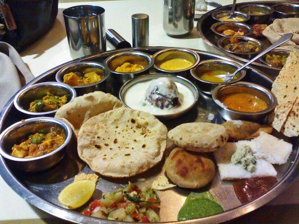 15 Haryanvi delicacies you must enjoy in Haryana