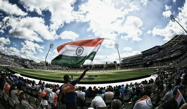 7 Cricket Stadiums In India You Should Visit For An Immersive Experience