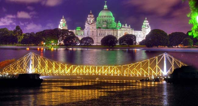 8 Picturesque Locations You Will Want To Visit In Kolkata