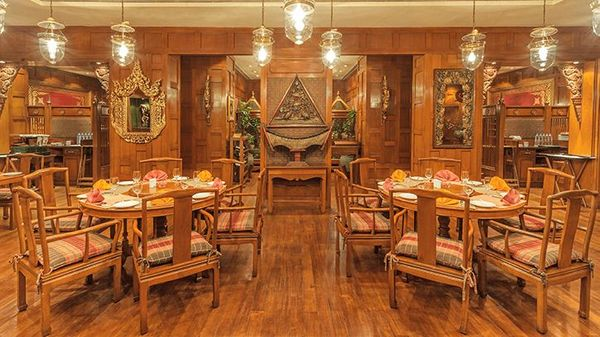 5 Must-try Restaurants For Your Next Visit To Kolkata