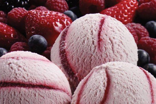 6 Ice-cream Parlour For Every Ice-cream Love To Visit Bangalore