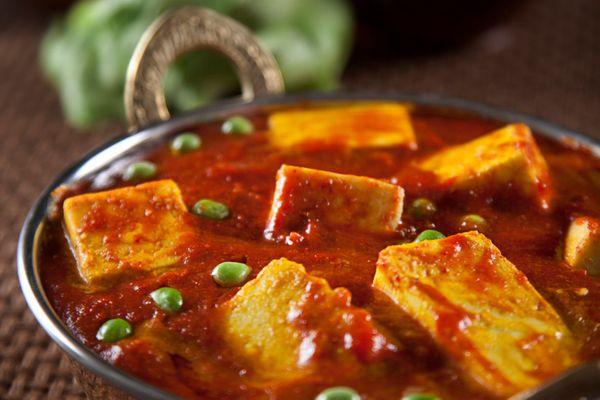 7 Vegetarian Restaurants in Kolkata That You Will Love