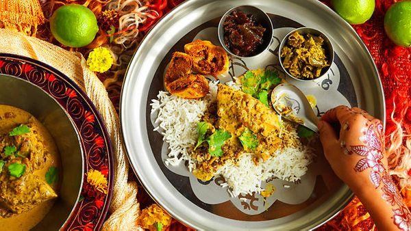 5 Sea-food Restaurant Around India That Everyone Will Love