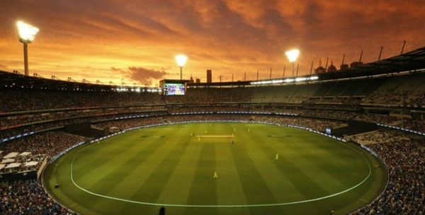 9 Legendary Stadiums Around The World Every Cricket Lover Should Visit