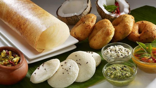 Know How Foods in Chennai are Different yet Delicious