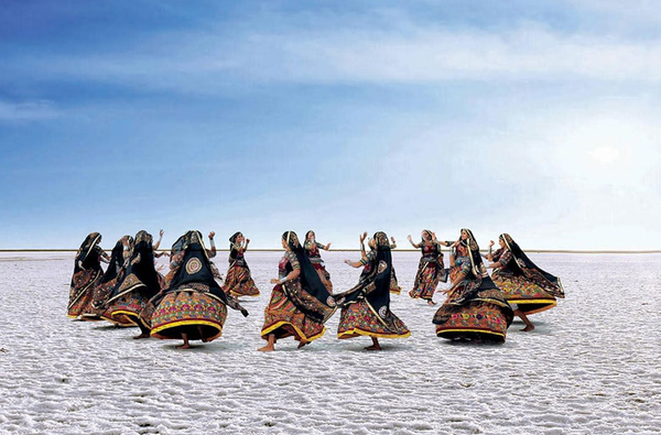 18 facts about Gujarat you didn't know but should
