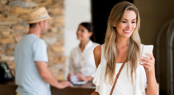 6 Things You Should Clarify With Your Hotel Before Booking