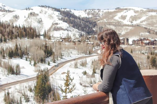 Best Winter travel Tips one should not miss