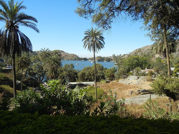 This is Why Mount Abu should be on your Bucket list