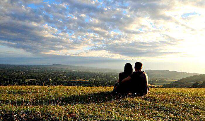 Looking for Couple Friendly Places in Pune? Here's a quick guide for you.