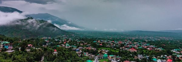 Why Dharamshala is a Perfect Place for Couples!