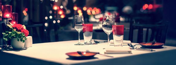 Best Dining Experiences in India, One must not miss!