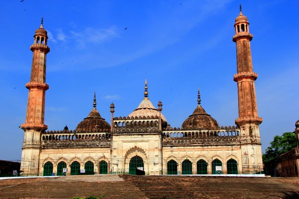Lucknow Mein Aapka Swagat Hai: Here Are Some Interesting Facts You Didn't Know About Lucknow