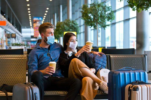 Tips to Ensure Safe Travel Post-Lockdown